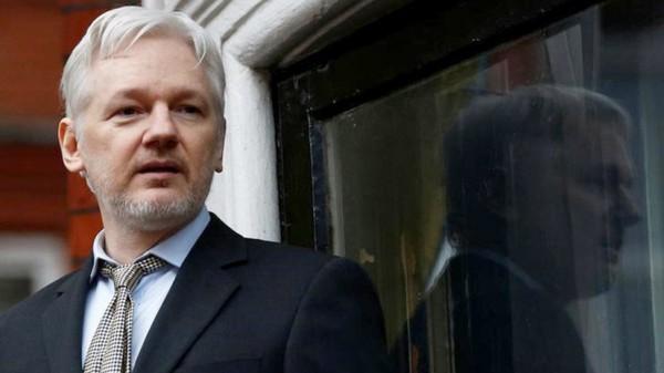 «Мстить не будет»: положение Сноудена, Ассанжа и Мэннинг с приходом Трампа