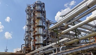 Газовый ультиматум: «Нафтогаз» грозит России увеличением тарифов на транзит