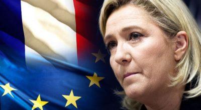 «Трампшок»: Сенсация на выборах в США может вызвать эффект домино в Европе