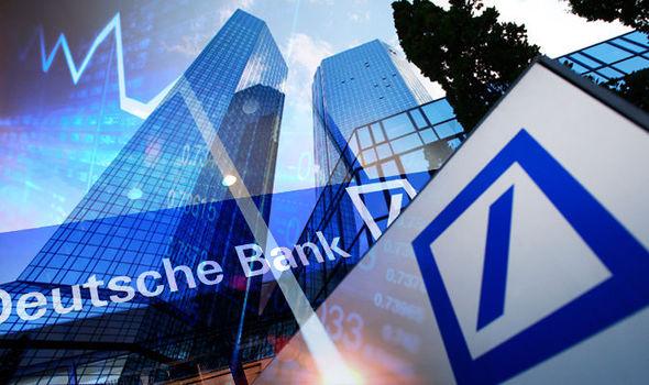 Deutsche Bank: вероятность выхода Италии из ЕС - 60%