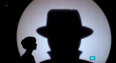 ФБР в игре: как спецслужбы могут повлиять на президентские выборы в США