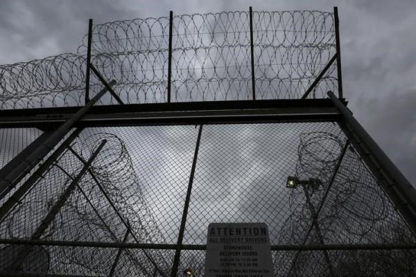 Акции тюрем подскочили после победы Трампа на выборах