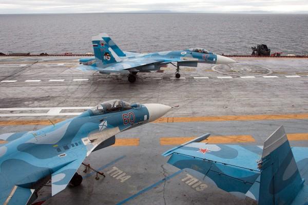 Times: Владимир Путин нанесет удар по Алеппо во время выборов в США