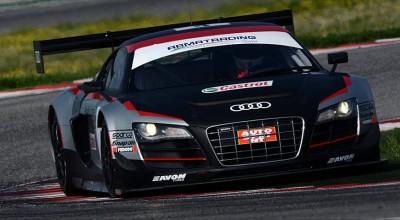 Американцы подали коллективный иск против Audi