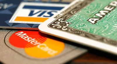 Как на самом деле пользоваться кредиткой?