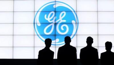 General Electric покупает нефтесервисную компанию Baker Hughes