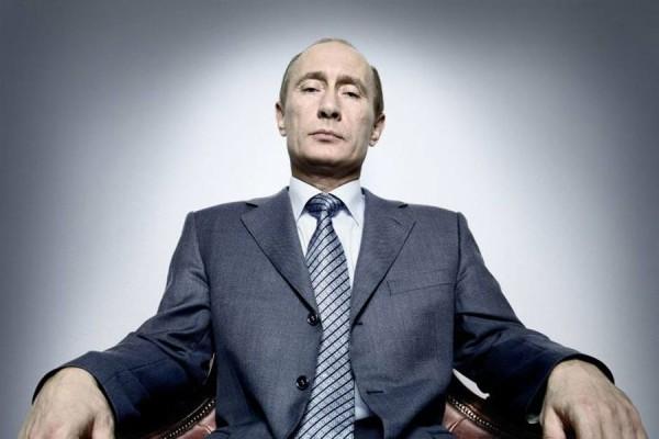 «Кремль вновь превращает Восточную Европу в свой задний двор»