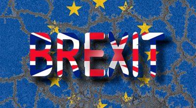 Развод с ЕС может обойтись Великобритании в 40–60 млрд евро
