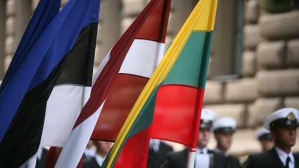 Прибалтика признала неспособность возместить ущерб от санкций