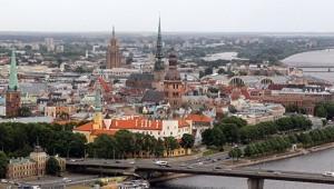 Сколько потеряла Латвия из-за санкций против России?