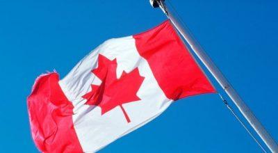 Зачем Канаде усиление санкций против России?