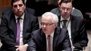 Как Россия может заткнуть продажных чиновников WADA
