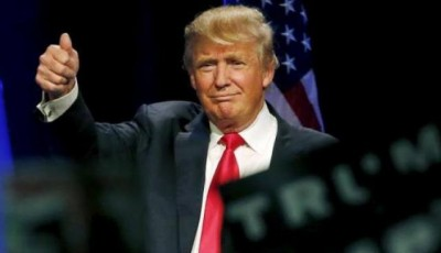 Трамп устроит в США пророссийскую революцию?
