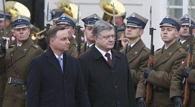 Убийственные реформы и дружба против России