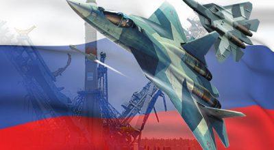 Какой станет военная организация России?