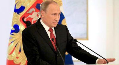 Анатолий Вассерман: Уточнение курса всей страны