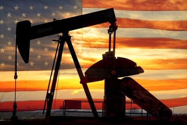 Что будет, если Трамп отменит ограничения на добычу сланцевой нефти?