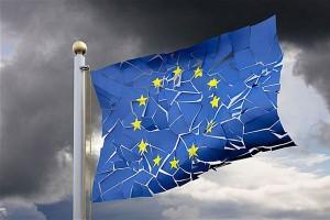 Европа девальвирует или развалится