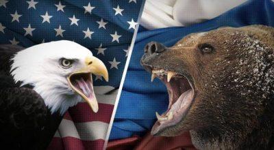 США могут готовить тайную кибероперацию против России