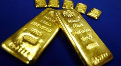 Золото: что после выборов Трампа?