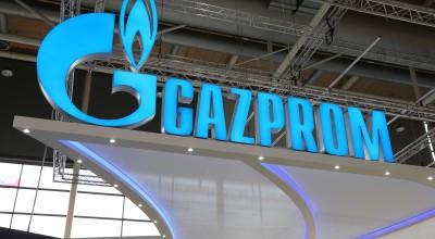 Все отнять и поделить: Украина ищет способ получить газ бесплатно