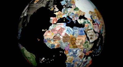 Почему надо готовиться к сдуванию экономического пузыря?
