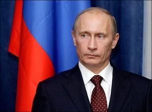 Капканы, в которые может попасть Владимир Путин