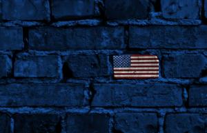 Нужна ли США стена на границе с Мексикой?