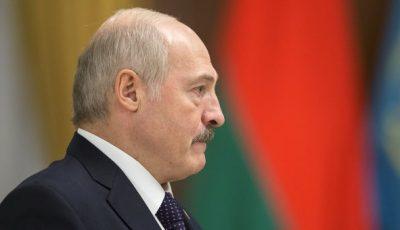Сухая «Дружба»: к чему идет нефтегазовый конфликт с Белоруссией