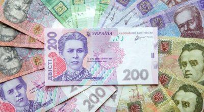 Прогноз от Клименко: Гривна будет рушиться, и к августу потребуется номинал в 10 000
