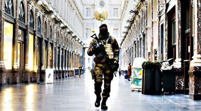 Услуги террориста: в Германии беженец попросил у ИГ €180 тысяч на теракты