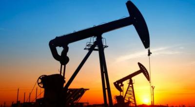 Какой фактор выведет рынок нефти из равновесия?