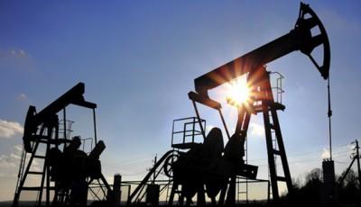 2017 - год стабильного рынка нефти