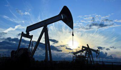 США планируют резко сократить закупки нефти на мировом рынке