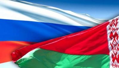 Российско-белорусские отношения должны быть полностью переформатированы