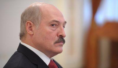 Заигрывания с Польшей: Белорусам пора учить польский и отдавать свои земли?