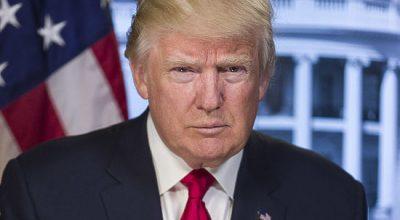 Как запрет Трампа лоббировать интересы иностранных государств отразится на России