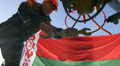 С чего все начиналось? Хроника нефтегазовой войны России и Белоруссии