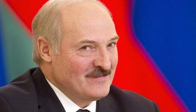Почему бы Польше не взять содержание Белоруссии на себя?