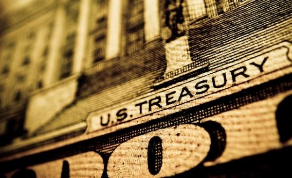 Россия не сможет ударить по гособлигациям США в ответ на санкции
