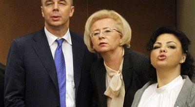 Год удачи, которую мы можем упустить: к прогнозу Bloomberg о России и планах правительства