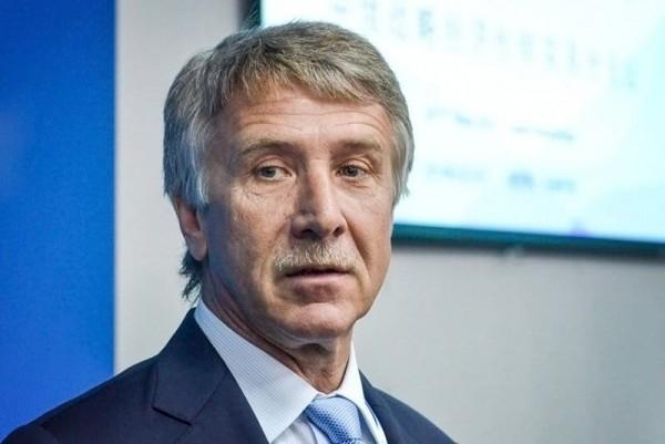 Forbes: российские миллиардеры стали еще богаче после победы Трампа
