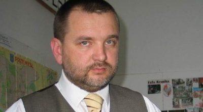 Польский эксперт Анджей Запаловский: Якшаться с Украиной бесполезно