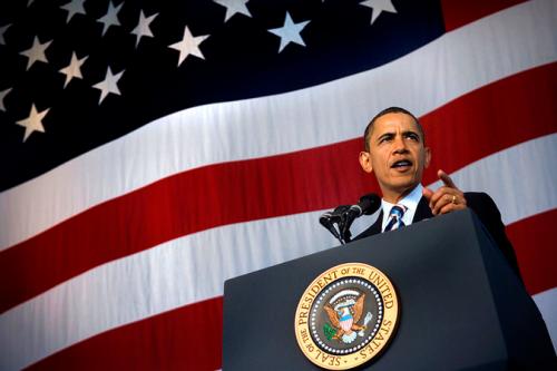 Вмешательство без последствий: 81 страна мира может наложить санкции на США