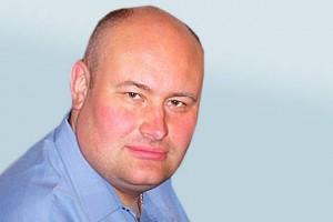 Эксперт Алексей Макаркин о «тайных операциях» США: это может быть очень серьезно