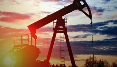 Когда не спасает нефть?