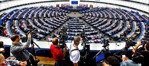 Лишь бы России насолить: Эстония готовиться превратится в посмешище в ЕС