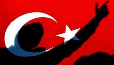 Турция готовится озвучить свои новые кавказские инициативы