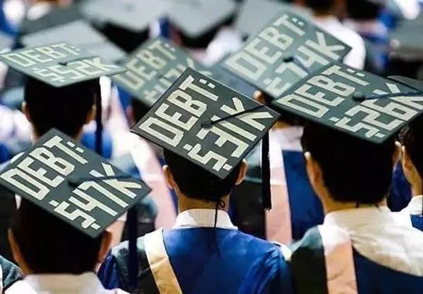Критическая мировая финансовая задолженность: все должны всем?