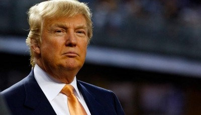 Почему Трамп назначил приверженца рейганомики Лайтхайзера?